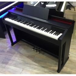 Piano numerique CASIO Celviano AP-460 Noir mat