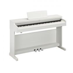 Piano numérique YAMAHA ARIUS YDP-164