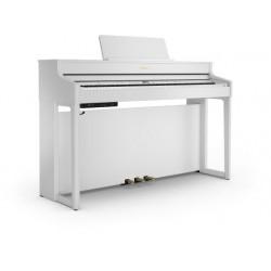 Piano numérique ROLAND HP702