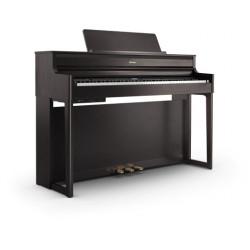 Piano numérique ROLAND HP 704