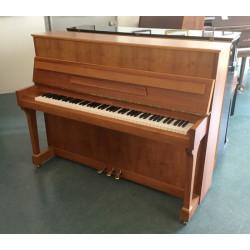 Piano droit CHOPIN M113 Merisier 113cm