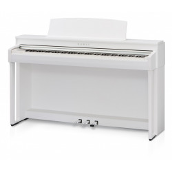 NOUVEAUTE Piano numérique KAWAI CN 39