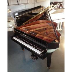 PIANO A QUEUE YAMAHA GA1 149cm Noir Brillant