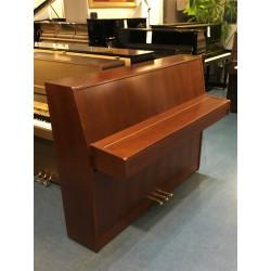 Piano Droit FAZER 108 M merisier satiné