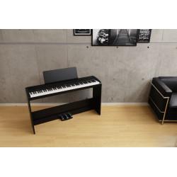 Piano numérique KORG B2