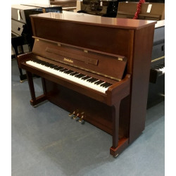 PIANO DROIT WENDL & LUNG...