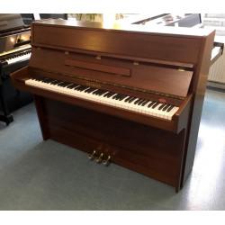 Piano Droit DIETMANN 113...