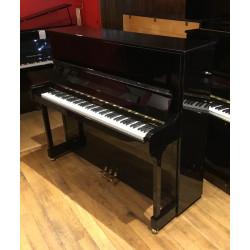 Piano droit occasion W...