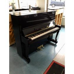 Piano Droit KAWAI DS-60...