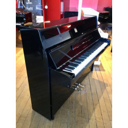Piano droit YAMAHA P116...