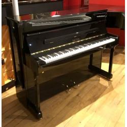 PIANO DROIT SAUTER 112...
