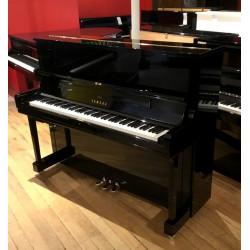 Piano  YAMAHA YUS1TA2 PE