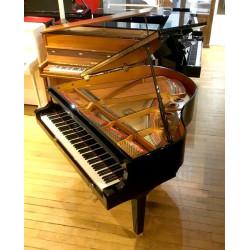 PIANO YAMAHA GB1 K  151cm...