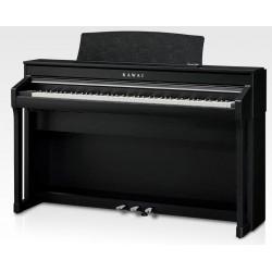 Piano numérique KAWAI CA58