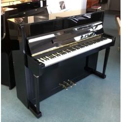 Piano droit Rippen Allegro