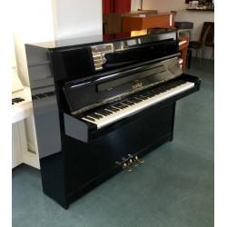 Piano SCHOLZE 116