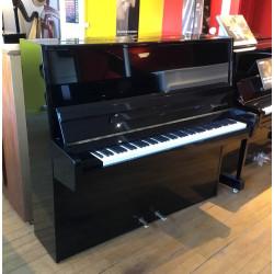 Piano droit Bösendorfer 130