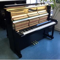 Piano droit YAMAHA MC301 Silent