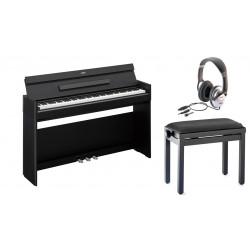 Piano numérique YAMAHA ARIUS YDP S54