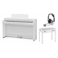 Piano numérique KAWAI CN 39