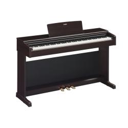 Piano numérique YAMAHA ARIUS YDP-144