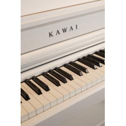 Piano numérique Kawai CA 79