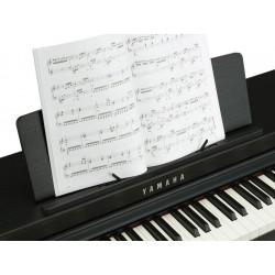 Piano numérique YAMAHA CLAVINOVA CLP-625
