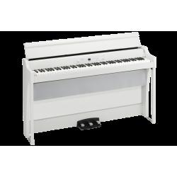Piano korg G1B air numerique meubles