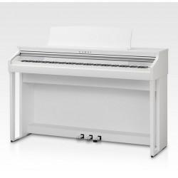 PIANO NUMERIQUE KAWAI CA48