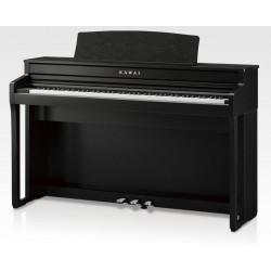 Piano numérique KAWAI CA59 B noir mat