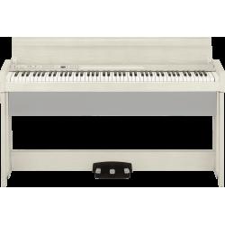 pianos numeriques meubles korg C1 air WA