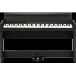 pianos numeriques meubles korg C1 air BR