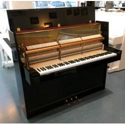Piano droit RAMEAU ANJOU