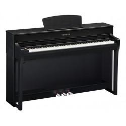 Piano numérique YAMAHA CLAVINOVA CLP-635 B