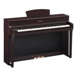 Piano numérique YAMAHA CLAVINOVA CLP-635 R