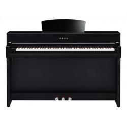 Piano numérique YAMAHA CLAVINOVA CLP-635 PE