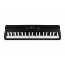 Piano portable KAWAI ES920 Noir ou Blanc numérique