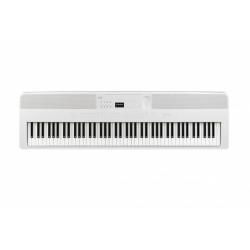 Piano portable KAWAI ES920 Blanc