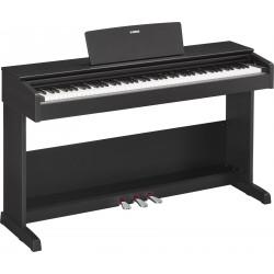 Piano numérique YAMAHA ARIUS YDP-103 B