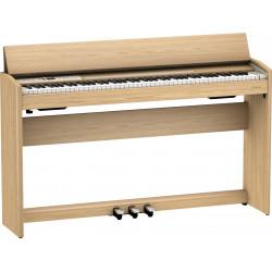 ROLAND F701 PIANO NUMÉRIQUE