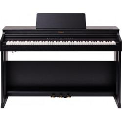 ROLAND RP701 PIANO NUMÉRIQUE  DISPO FEVRIER 2021