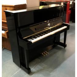 Piano Droit KAWAI BS-20...