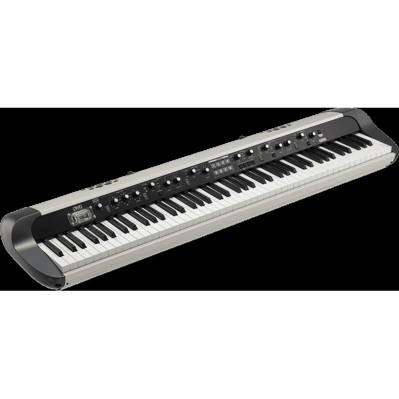 Piano Korg SV2S 88 notes