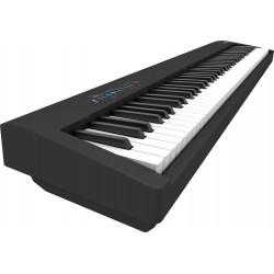 Piano numérique ROLAND FP-30X Noir mat
