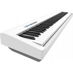 Piano numérique ROLAND FP-30X Blanc mat