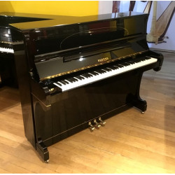 Piano droit PLEYEL 122...