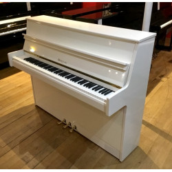 Piano droit GAVEAU ARPEGE...