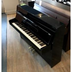 Piano Droit YAMAHA M5J Noir...