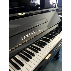 Piano Droit YAMAHA U3...