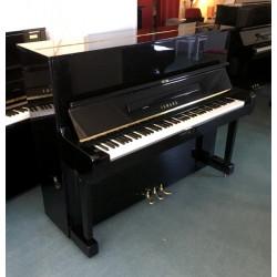 Piano Droit YAMAHA U1 121cm...